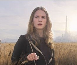 Un fotograma del filme.