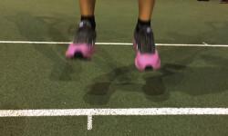 Una-aplicacion-movil-para-medir-con-precision-la-potencia-de-las-piernas_image_380