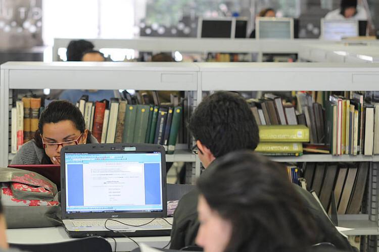 Una herramienta virtual optimiza la búsqueda de artículos científicos
