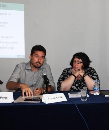 València en Comú propone la creación de un observatorio municipal contra el fraude.