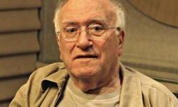 Vicente Aranda.
