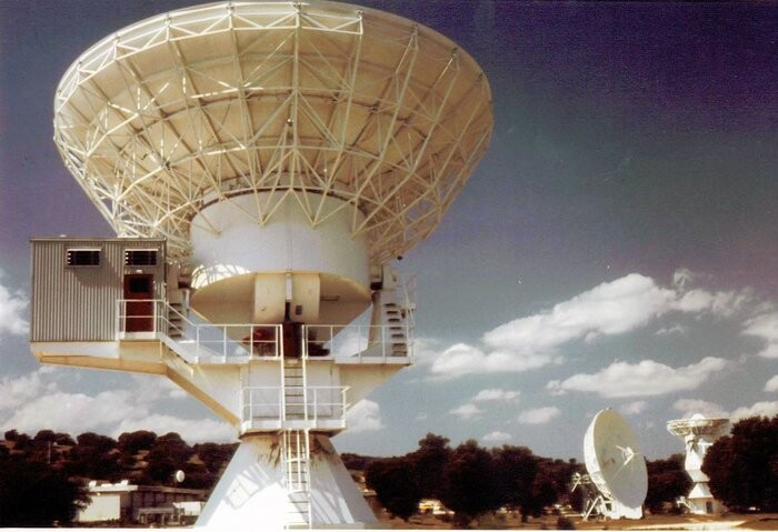 Villafranca_tracking_station_1977_node_full_image_2
