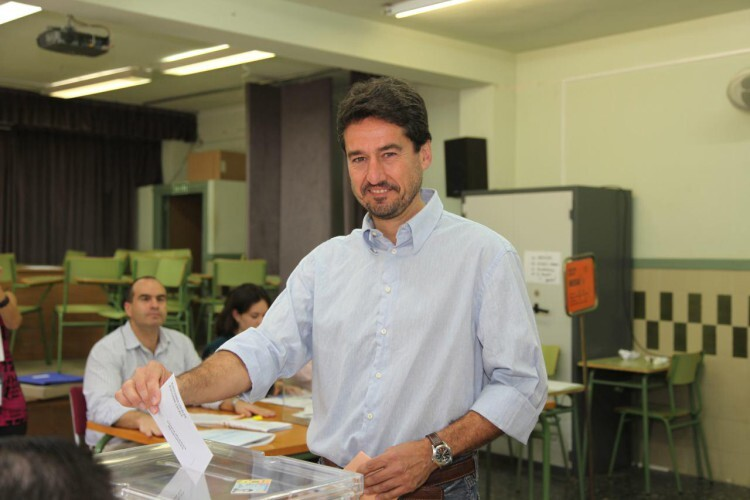 Voto Jordi 3