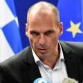 Yanis Varoufakis, ministro de Finanzas griego. (Foto-AFP)