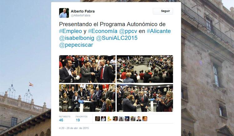 alberto-fabra-twitter