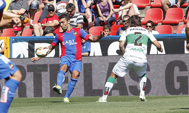 barral elche red(1)