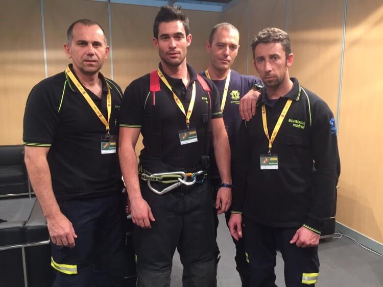bomberos-samur2