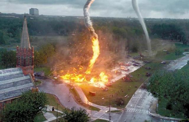 c01_02_tornados1_1_1_790_510