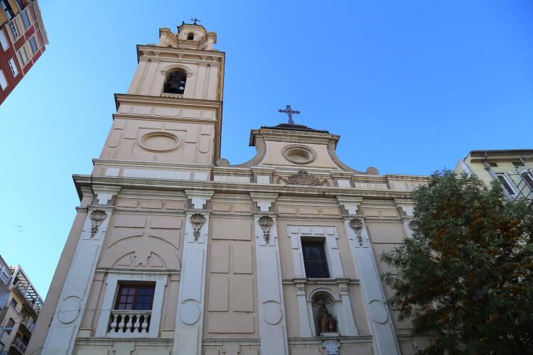 campanario-sta-monica-press1