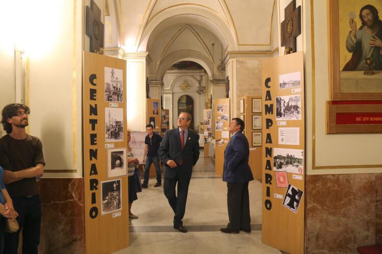 campanario-sta-monica-press2