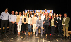 candidatura PP Municipales