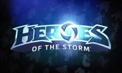¡Comienzan las pruebas de la beta abierta de Heroes of the Storm! descarga Heroes