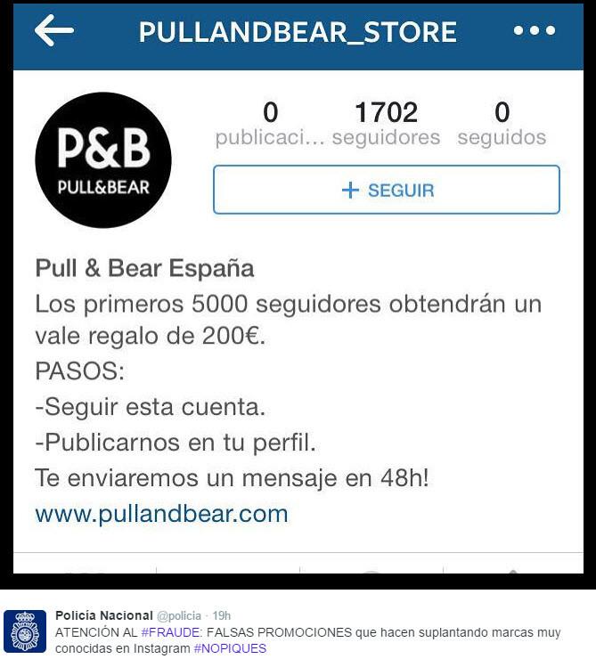 concurso-instagram