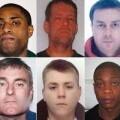 criminales-britanicos-en-espana