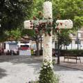 Associació Cultural Creus de Maig la Torre