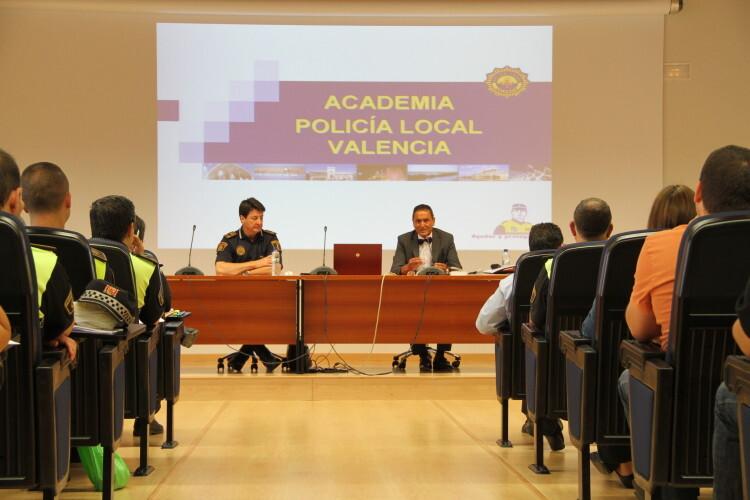 cursopenal22-05-2015 29