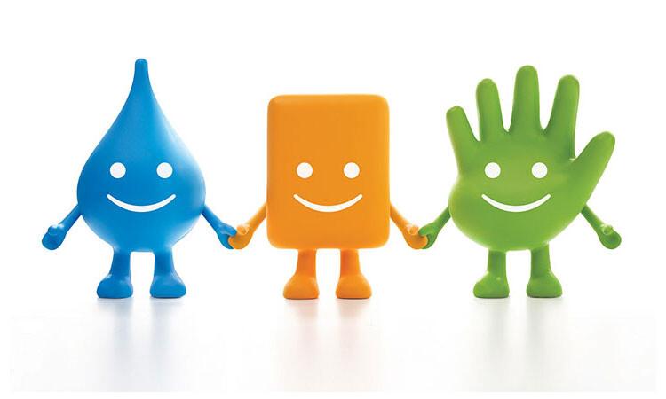 dia-mundial-del-lavado-de-manos