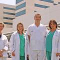 diagnostico-preimplantacional-la-fe