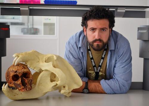 edgar-neandertal-carnivor-p