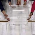 elecciones01