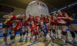 espana-femenino-voleybol