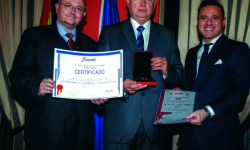 excelencia_profesional_24052015