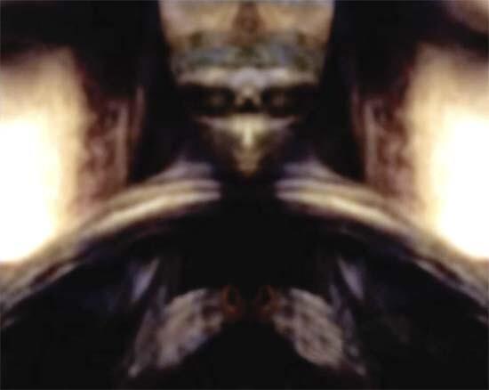 figura-ser-extraterrestre-mona-lisa