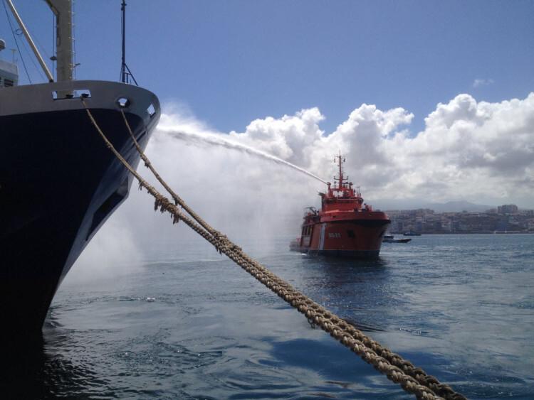 foto2-oleg-naydenov-Pie-de-Foto-Salvamento-Marítimo1