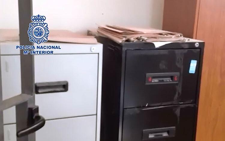 fraude-seguridad-social-01