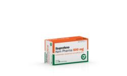 ibuprofeno-600mg-40compr-459x344
