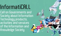 informatiCall