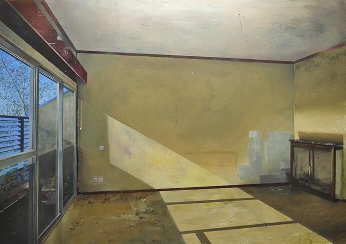 kir-gallery-01
