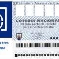 loteria-nacional--575x323