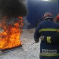 mercavalencia-bomberos