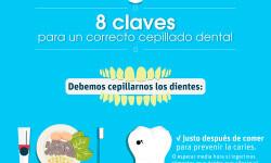 ocho-claves-cepillado-dental-01