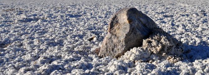 piedramonticulosedimento2_image671_405