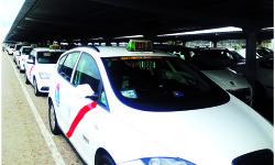 premio-taxista-calidad-media