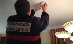 prevencion-incendios-castellon