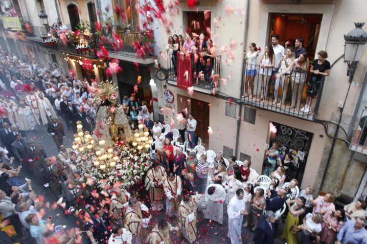 procesion press1guallart