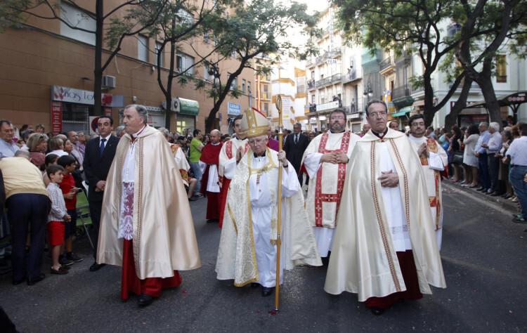 procesion press2guallart