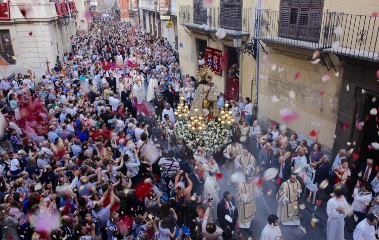procesion press3guallart