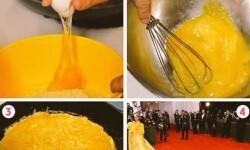 rihanna_amarilla Los mejores Memes del vestido amarillo de Rihanna (9)