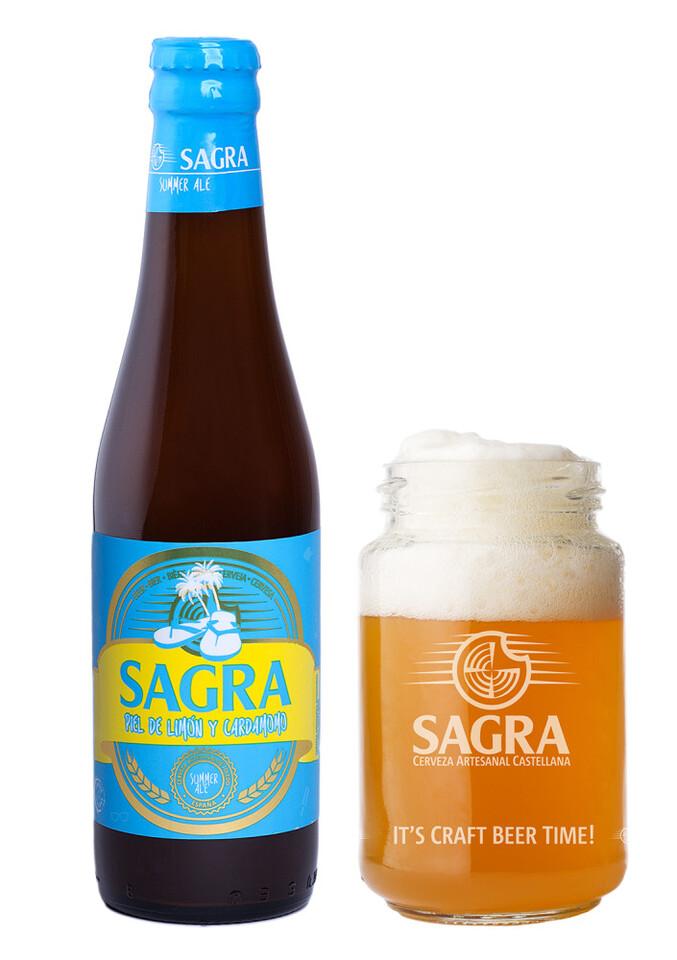 sagra_summer_con_tarro