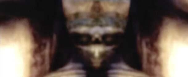 ser-extraterrestre-mona-lisa