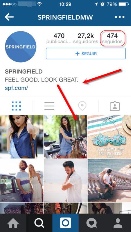 springfiel-instagram-oficial