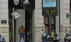 temperaturas el tiempo en valencia  (10)
