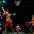 valencia-basket-gana-en-bilbao