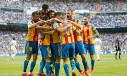 valencia-cf-celebra-gol