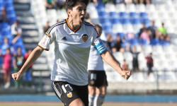 vcf-femenino-1-0