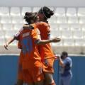 vcf femenino copa 03